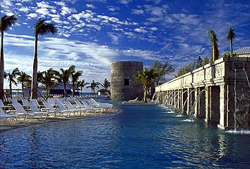 Bahamas Grand Memories
