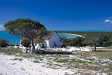 Long Island Bahamas - Bight Area Photographs on