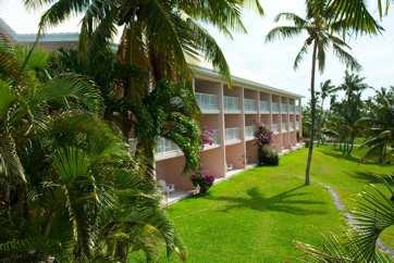 bahama palm beach abaco