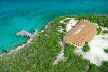 Exuma - Staniel Cay Photographs
