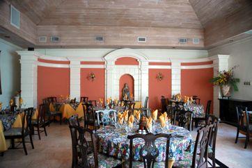 Nau Bahamas Restaurants Best